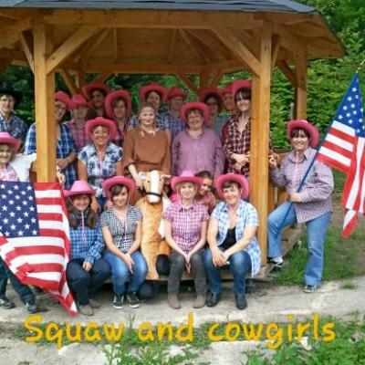 country 2011-2012